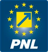 PNL Brăila